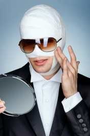 Glamorous-man-in-sunglasses,-615258148_2579x3869.jpg